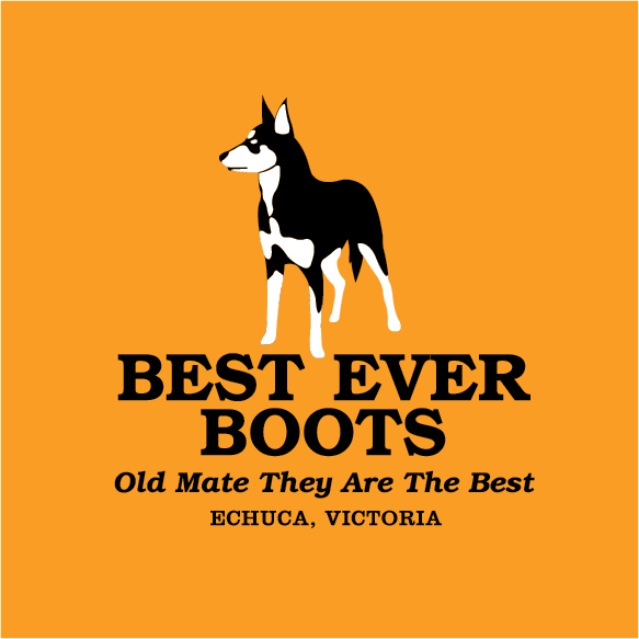 Best Ever Boots Echuca