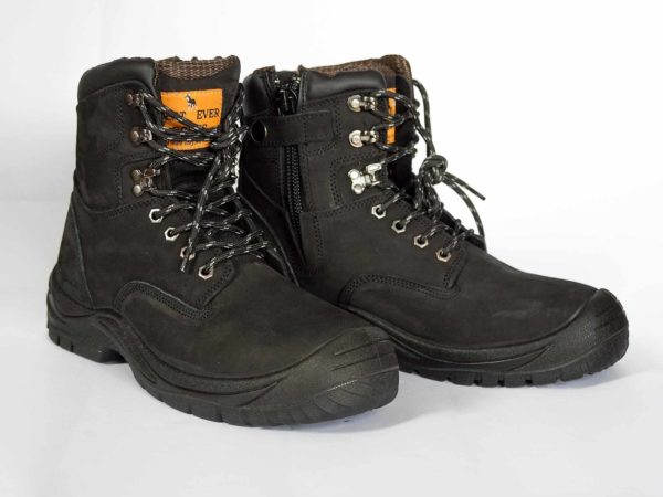 Best Ever Hawk Work Boot