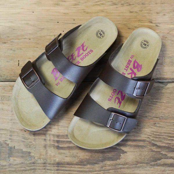 Best Ever Boots-Breeze