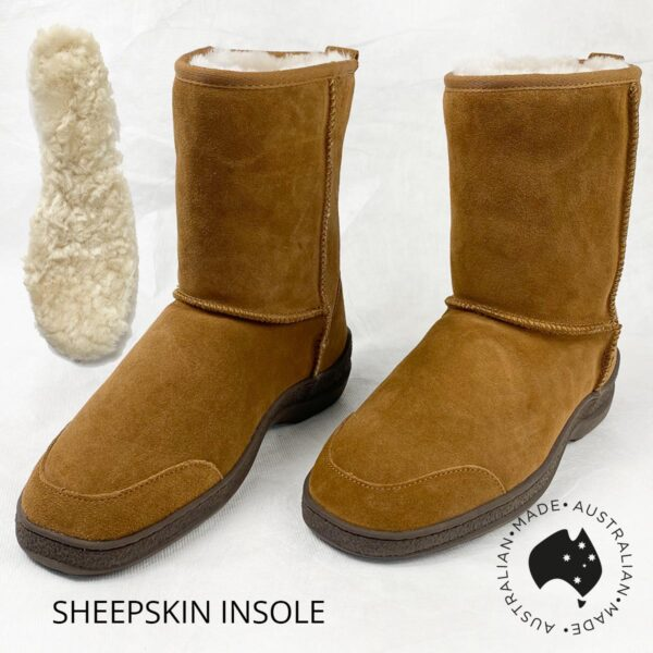 Outdoor Ugg AM Insole